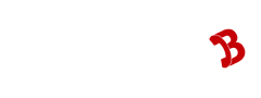 BilliTel Blog